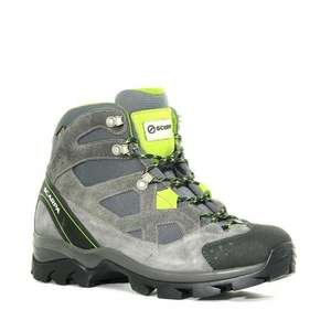 Men's Baltoro GORE-TEX® Walking Boot for £99.00 @ Blacks