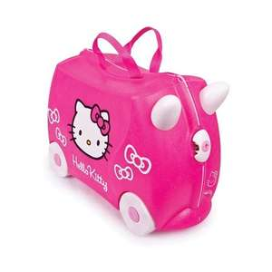 Hello Kitty Trunki £22.00 (£3.50 delivery / Free c&c) at bgnappies.com
