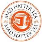 Free Mad Hatter Tea Sample