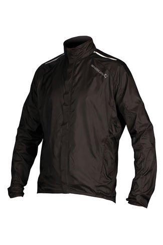 Endura Pakajak Packable Showerproof Cycling Jacket £20.99 Free c&c or Shipping: £2.95 P&P @ cyclesurgery