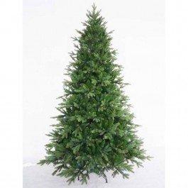 Quality Christmas tree savings £159.99 @ Christmastreesandlights