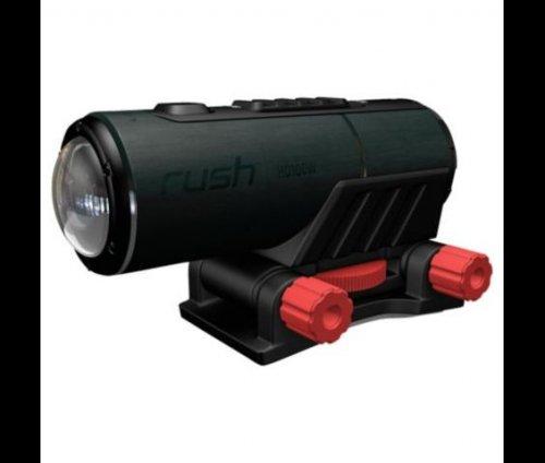 KitVision Rush Action Camera Gun Metal £139.00 @ Tesco Direct