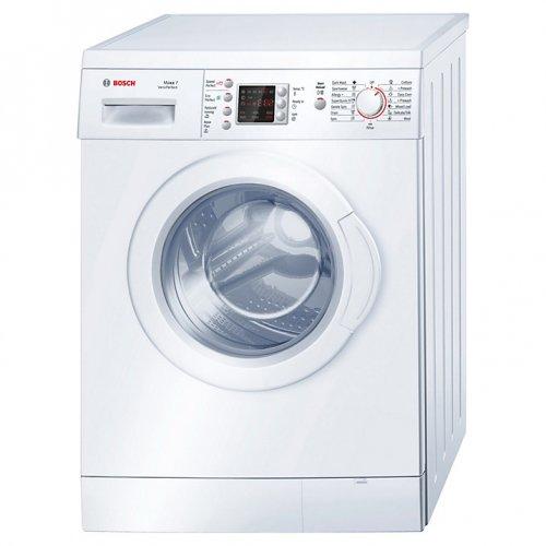 Big savings on a decent Bosch Washing Machine £264.99 @ coop electrical shop