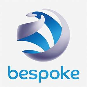 Barclaycard Bespoke Offers Beat My Price - similar to Flubit but more websites