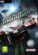 Ridge Racer Unbounded £2.49 @ Steam (Complete Pack £3)