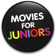 Boxtrolls and Dolphin Tales 2 new movies for juniors films £1.35 at Cineworld