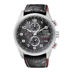 Limited edition Citizen Eco-Drive Model numberAT8030-26E, £245 delivered @ ernest jones