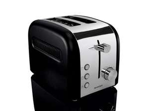 SILVERCREST KITCHEN TOOLS Kettle or Toaster @ Lidl £14.99 for either ,3 year guarantee included