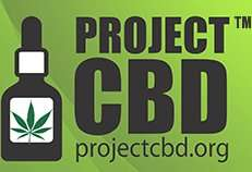 Cibdex 100mg CBD Cannabidiol Vanilla/Peppermint Hemp Oil £22.90 delivered @ Body Masters and Fulfilled by Amazon