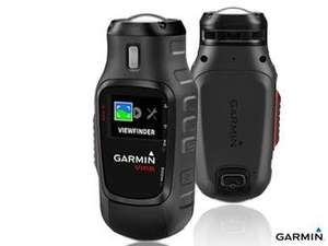 Garmin Virb £87.90 delivered @ ibood