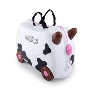 Frieda the cow trunki £20  (£3.50 delivery / Free c&c) @ Bgnappies.com