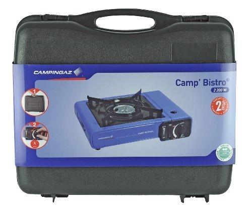 Campingaz Camp Bistro Camping Stove £5 instore @ Tesco
