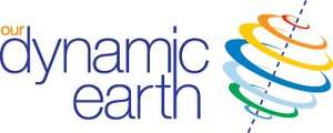 Free Entry to Edinburgh Dynamic Earth