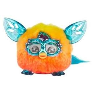 Furby Furbling, Yellow to Orange, £6.99 @ Argos