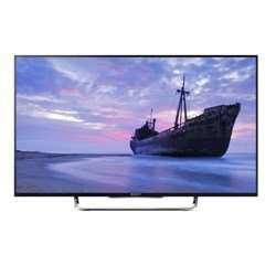 Sony KDL50W829 50 Inch Smart 3D LED TV - £649.98 @ directTVs with 5-year guarantee in-store only. Possible price match with John Lewis.