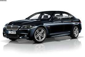** BMW 530d SE Auto - Save £10,246 - £31150.15 @ Drive the Deal