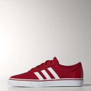 Adidas Outlet Sale now upto 70% off! + 7% Quidco / 12% TCB