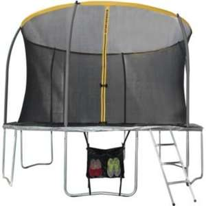 Sportspower 12ft Trampoline and Enclosure was £299 will be £139.99 @ Argos from this Saturday, More offers in Description
