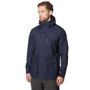 BRASHER  Men's Coniston Waterproof Jacket £52.99 @ Millets
