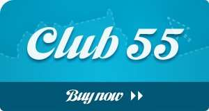 Return 'Club 55' train trips across Scotland for £19 for aged 55+ to 31/3/15 (+return) from Scotrail
