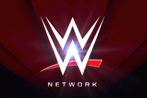 Two Weeks Free Trial WWE Network