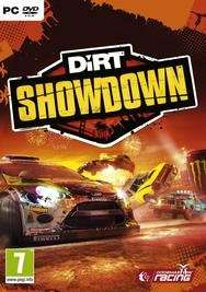 Dirt : Showdown £1.99 at Gameoxy.com (Gamekeysnow)