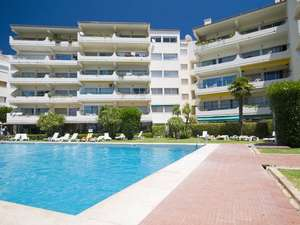 Algarve Family of three Summer Holiday (July 26th) £1036 Jet2Holidays