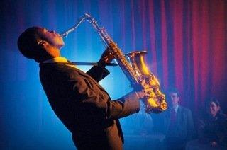 Various Artists - Smooth Jazz Mix - Free Download @ Soundcloud