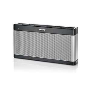 Bose Soundlink 3 182.94 @ Amazon DE (inc delivery)