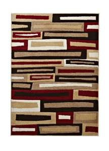 Large (160cm X 220cm) Rug for 42.21 @ Wayfair [Free Del]