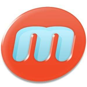 Mobizen - Remote Control and Mirror Android Phone from PC Anywhere - FREE @ Google Play
