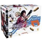 Time Crisis 4 (with Gun) (PS3) @amazon - £40.57
