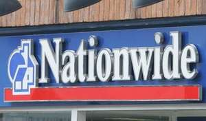 nationwide * New Customers 10 year fixed rate mortgage 2.94% from Jan 21st different deal to the one yesterday