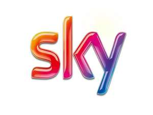 Sky TV all packages 65% off 12 months to rejoin for previous customers.