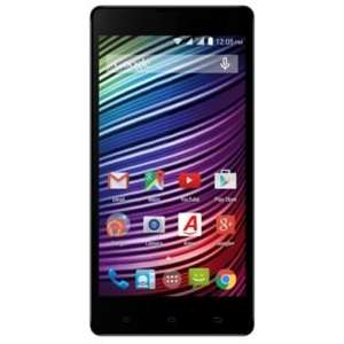 Bush 5 Inch Quad Core Android Smartphone (Sim free) - £79.99 - Argos
