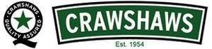 CHICKEN BREAST 5KG FOR £20 (also offer on website for £4 free saving stamps) @ Crawshaw butchers