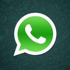 Free WhatsApp for your PC! No more having to use your phone in the office!