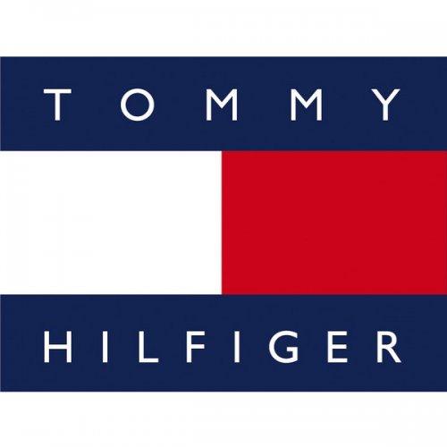 Tommy Hilfiger online & instore Sale @ Tommy Hilfiger