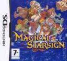 magical star sign ds game £5.99 delivered at gamestation