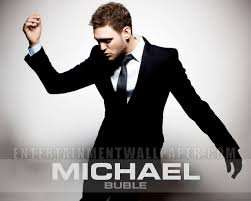 Michael Buble Tribute Night & overnight B&B stay @ Holiday Inn Royal Victoria Sheffield Friday,10th April 2015 - £69