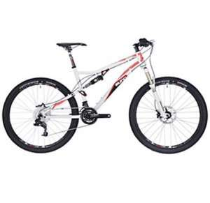 Sunn Shamann S1 bike £1189.99 @ Chain Reaction Cycles