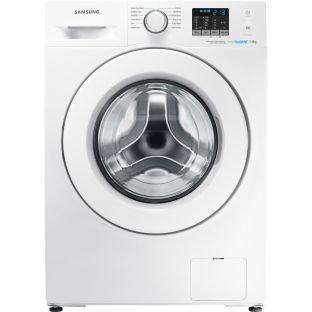 Samsung Eco bubble washing machine £319.99 @ Argos