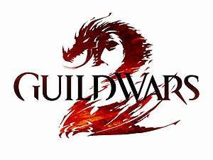 Guild Wars 2 Official UK pricing £8.74  (or $10.00 try using VPN) standard and deluxe edition £12.74 (or $15.00 VPN)  75% off from 4pm Saturday 24th  for 40 hours
