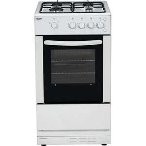 Bush AG56S Gas Cooker at Homebase was £189.98 now £151.98