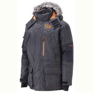 Bear Grylls polar jacket £90 delivered @ Craghoppers