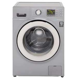 Samsung ecobubble washer dryer WD0806U4SAGD @ ao.com for £530.10 with 10% Quidco - will show as