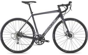 Whyte Dorset 2014 54cm ONLY - £636.65 Edinburgh Bicycle Co Op