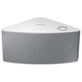 Samsung WAM351 SHAPE M3 Wireless Audio Speaker £104.99 Delivered @ Crampton & Moore
