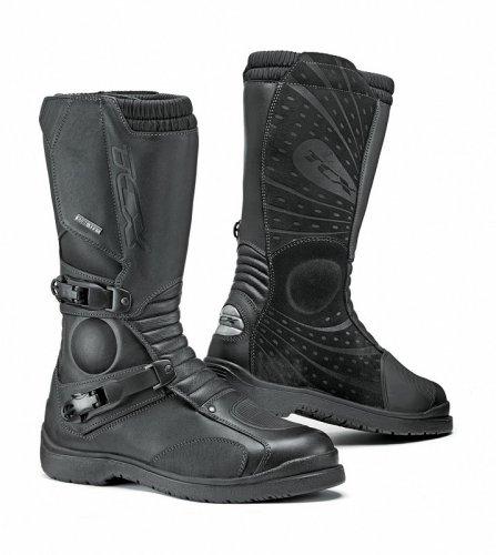 TCX Infinity Goretex boots  £135.99 @ LidsDirect