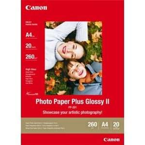buy canon paper @ Argos get Mcafee livesafe for £19.99
